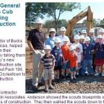 20090928 Webelos Construction