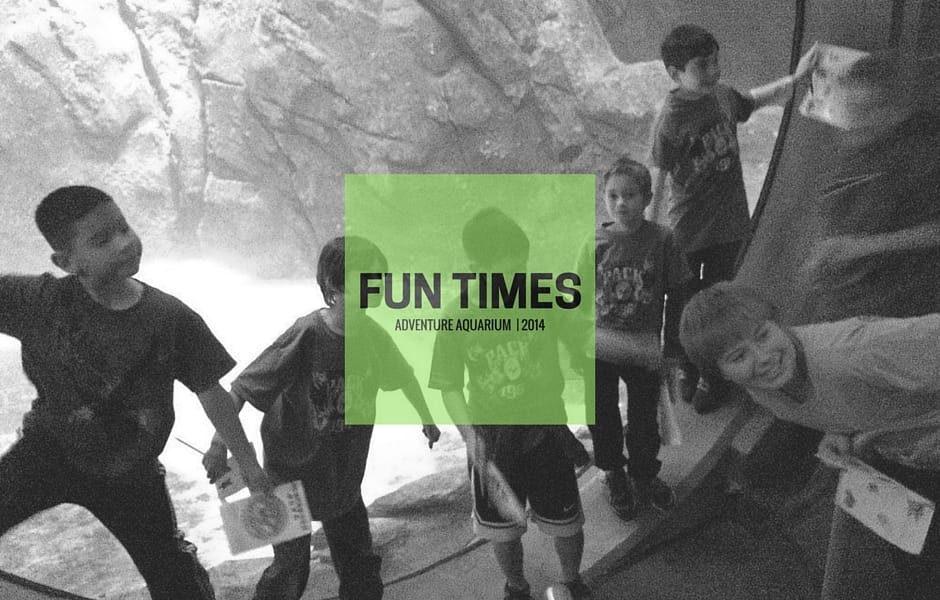 FUNTIMES_1