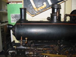 2009-506