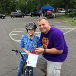 17_PACK_196_2014_BIKE_RODEO